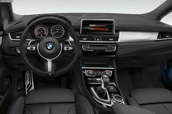 BMW-2er-Gran-Tourer-F46-06-1024x682