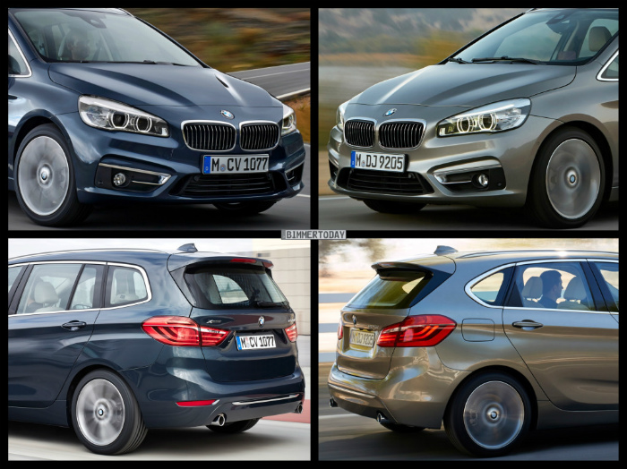 BMW-2er-Gran-Tourer-vs-BMW-2er-Active-Tourer-Bild-Vergleich-F45-F46-01-1024x767