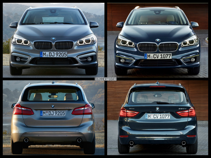 BMW-2er-Gran-Tourer-vs-BMW-2er-Active-Tourer-Bild-Vergleich-F45-F46-02-1024x767