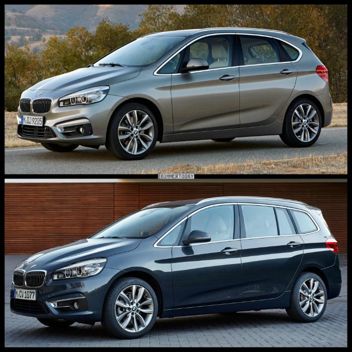 BMW-2er-Gran-Tourer-vs-BMW-2er-Active-Tourer-Bild-Vergleich-F45-F46-03-1024x1024