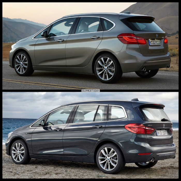 BMW-2er-Gran-Tourer-vs-BMW-2er-Active-Tourer-Bild-Vergleich-F45-F46-04-1024x1024