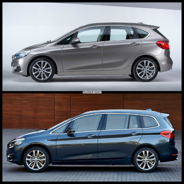 BMW-2er-Gran-Tourer-vs-BMW-2er-Active-Tourer-Bild-Vergleich-F45-F46-05-1024x1024