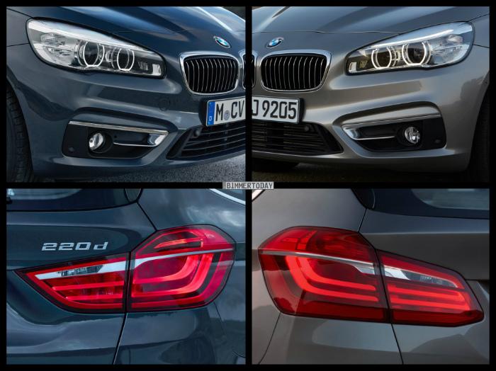 BMW-2er-Gran-Tourer-vs-BMW-2er-Active-Tourer-Bild-Vergleich-F45-F46-06-1024x767