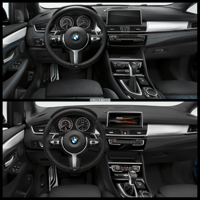 BMW-2er-Gran-Tourer-vs-BMW-2er-Active-Tourer-Bild-Vergleich-F45-F46-07-1024x1024