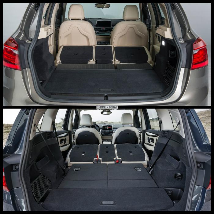 BMW-2er-Gran-Tourer-vs-BMW-2er-Active-Tourer-Bild-Vergleich-F45-F46-08-1024x1024