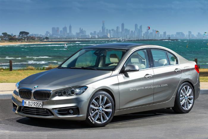 BMW-1er-Limousine-F52-Rendering-RM-Design-01