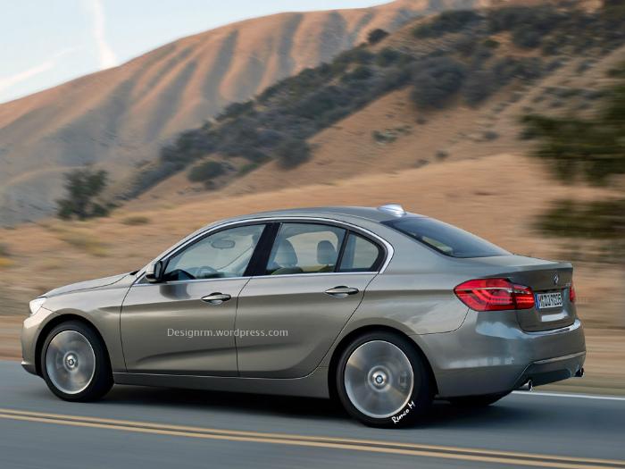 BMW-1er-Limousine-F52-Rendering-RM-Design-02