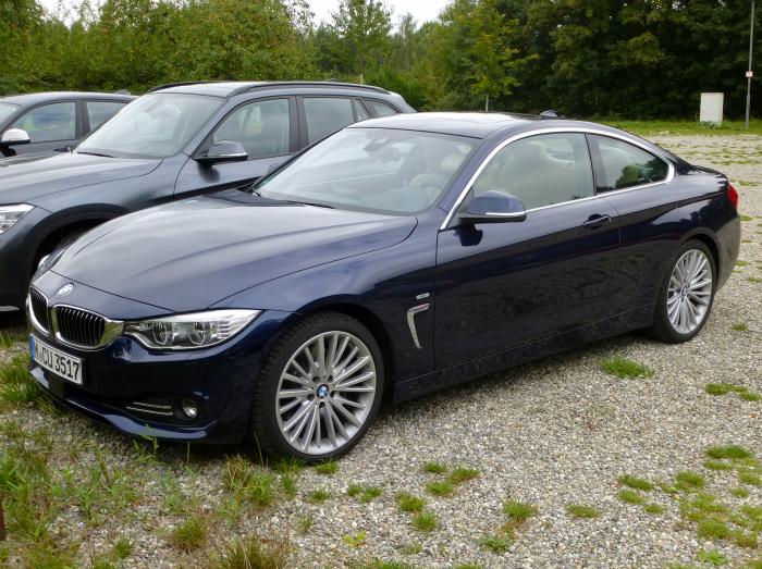 BMW_4er_Coupé