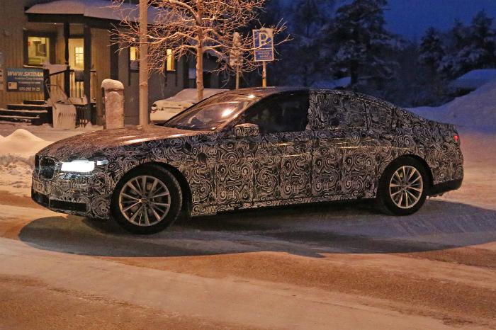 BMW-7-series-003