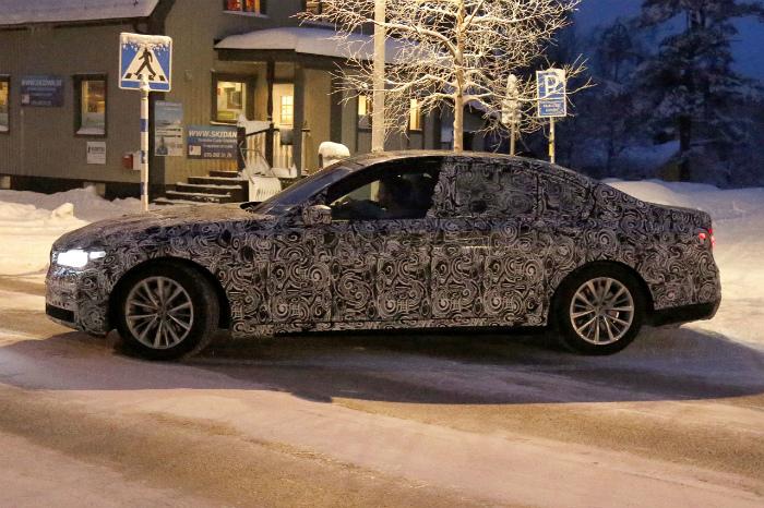 BMW-7-series-004