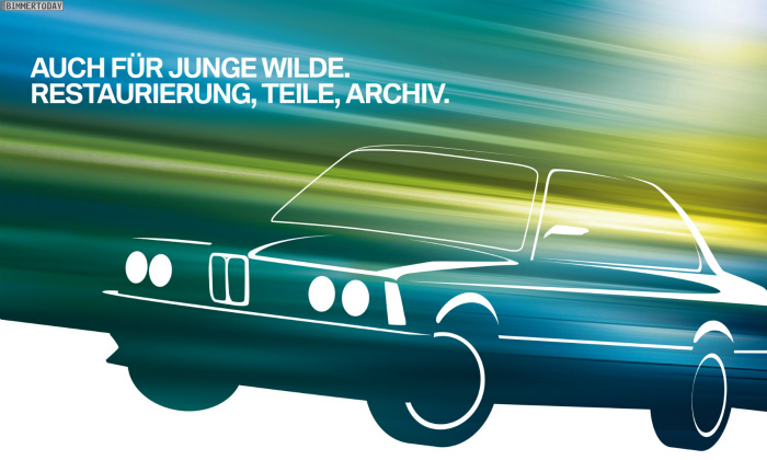BMW-Classic-Wallpaper-2015-01