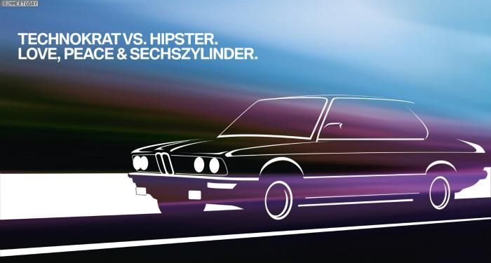 BMW-Classic-Wallpaper-2015-05