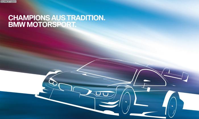 BMW-Classic-Wallpaper-2015-06