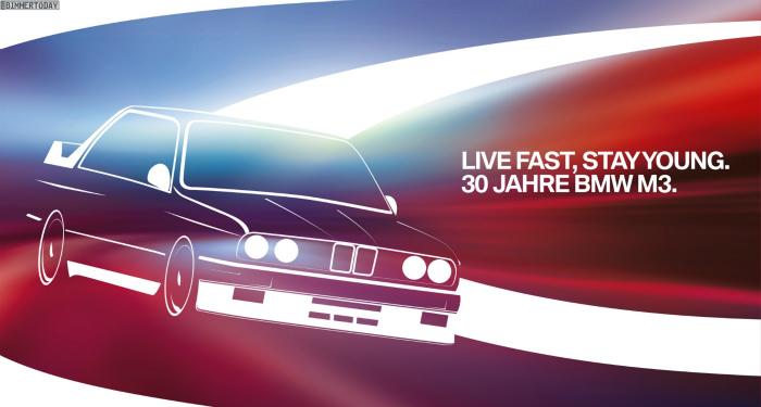 BMW-Classic-Wallpaper-2015-07