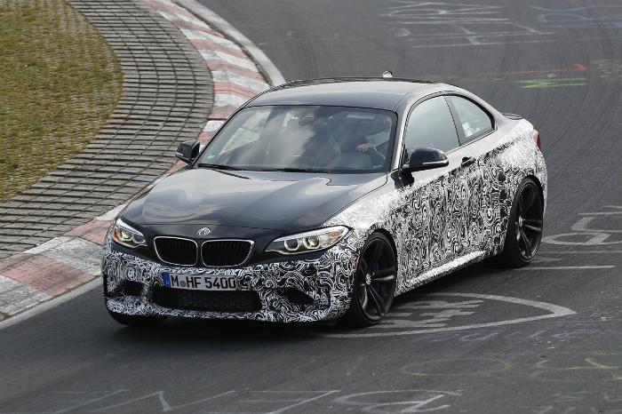 BMW-M2-002