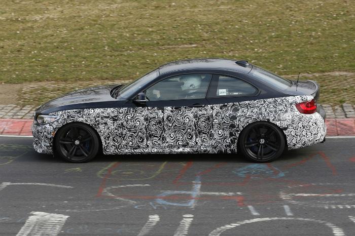 BMW-M2-004