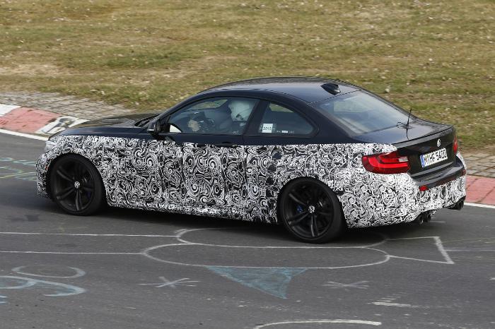 BMW-M2-005