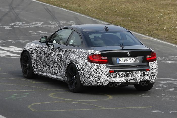 BMW-M2-006