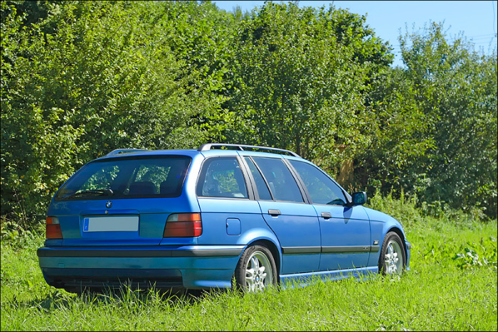 BMW_328i_TOURING_PACKM_0102