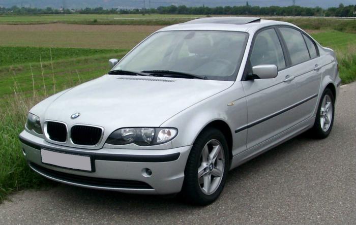 BMW_E46_front_20080822