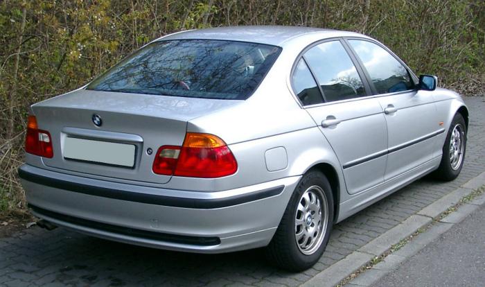 BMW_E46_rear_20080328