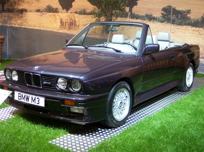 BMW_M3_Cabrio_1991_purble_vl_TCE