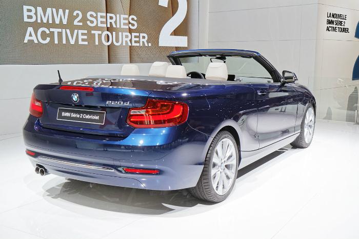 BMW_Serie_2_Cabriolet_-_Mondial_de_l'Automobile_de_Paris_2014_-_001