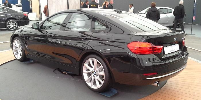 BMW_4-Series_F36_Gran_Coupé_04_Avignon_Motor_Festival_2014-03-23