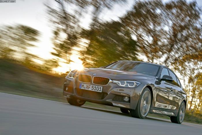 2015-BMW-3er-F30-LCI-M-Sportpaket-Facelift-01-1024x683