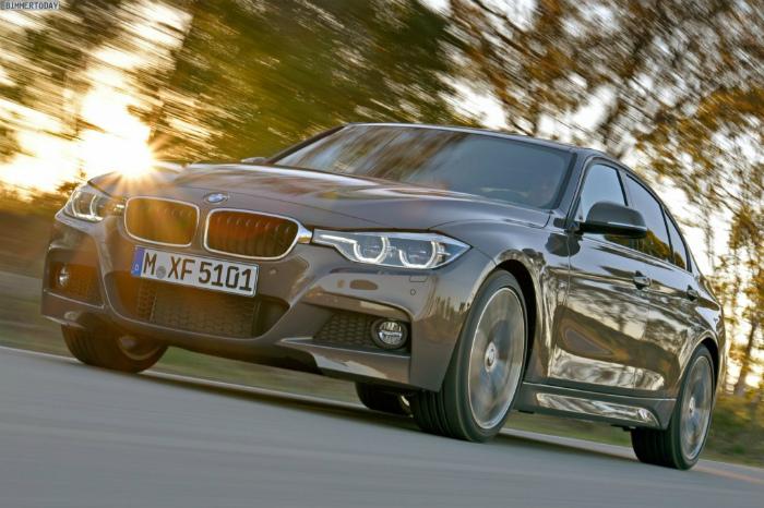 2015-BMW-3er-F30-LCI-M-Sportpaket-Facelift-02-1024x681