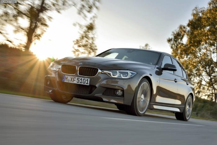 2015-BMW-3er-F30-LCI-M-Sportpaket-Facelift-03-1024x683