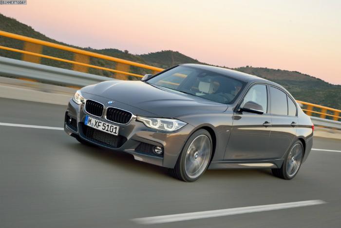 2015-BMW-3er-F30-LCI-M-Sportpaket-Facelift-04-1024x683