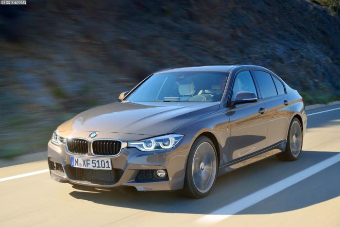2015-BMW-3er-F30-LCI-M-Sportpaket-Facelift-05-1024x683