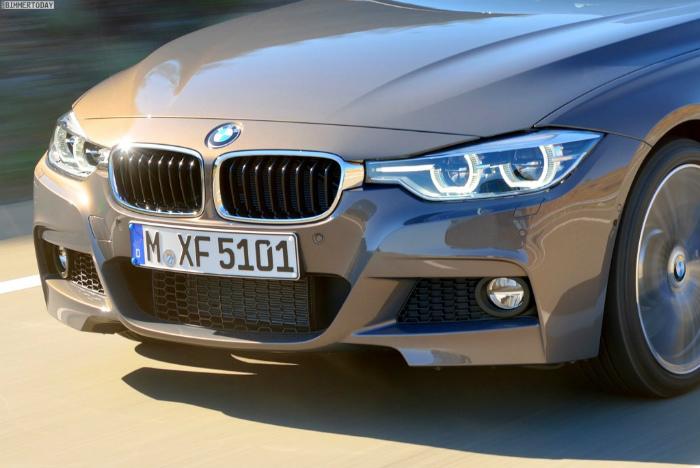2015-BMW-3er-F30-LCI-M-Sportpaket-Facelift-06-1024x685