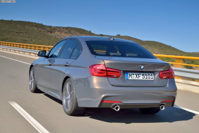2015-BMW-3er-F30-LCI-M-Sportpaket-Facelift-07-1024x683
