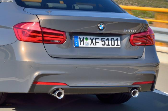 2015-BMW-3er-F30-LCI-M-Sportpaket-Facelift-08-1024x682