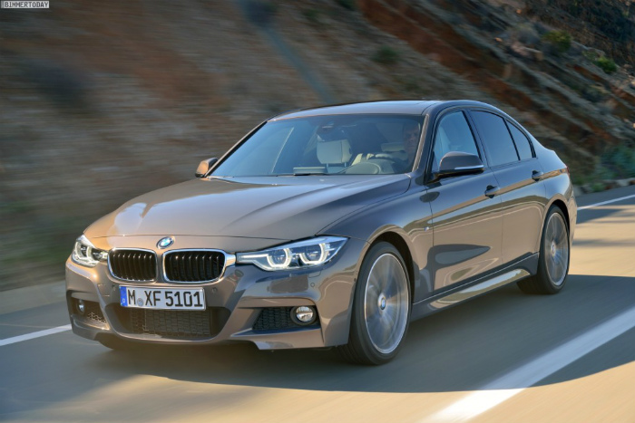 2015-BMW-3er-F30-LCI-M-Sportpaket-Facelift-09-1024x683