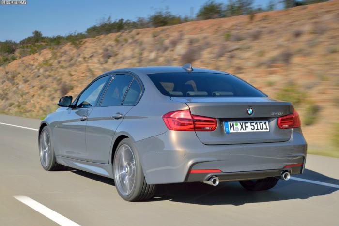2015-BMW-3er-F30-LCI-M-Sportpaket-Facelift-10-1024x683