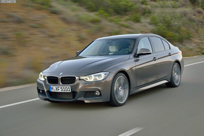 2015-BMW-3er-F30-LCI-M-Sportpaket-Facelift-11-1024x683