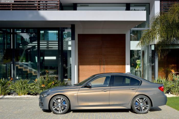 2015-BMW-3er-F30-LCI-M-Sportpaket-Facelift-12-1024x683