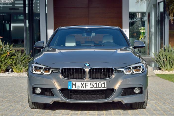 2015-BMW-3er-F30-LCI-M-Sportpaket-Facelift-13-1024x683