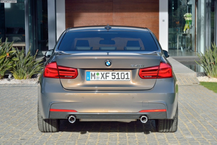2015-BMW-3er-F30-LCI-M-Sportpaket-Facelift-14-1024x683