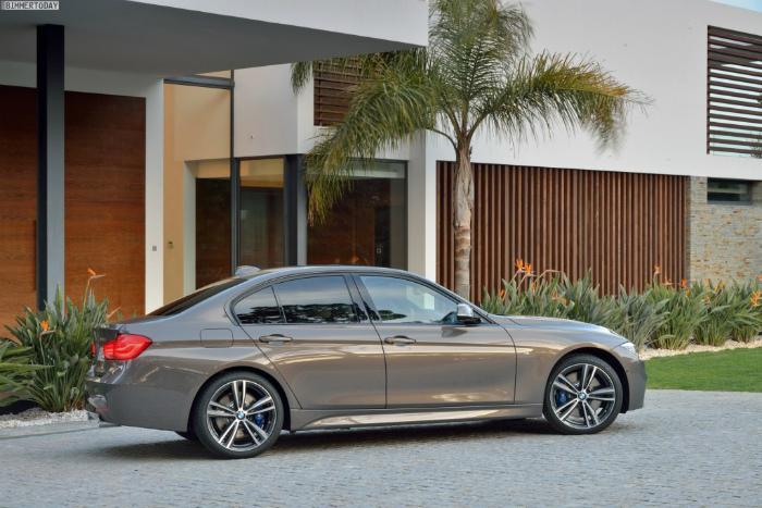 2015-BMW-3er-F30-LCI-M-Sportpaket-Facelift-15-1024x683