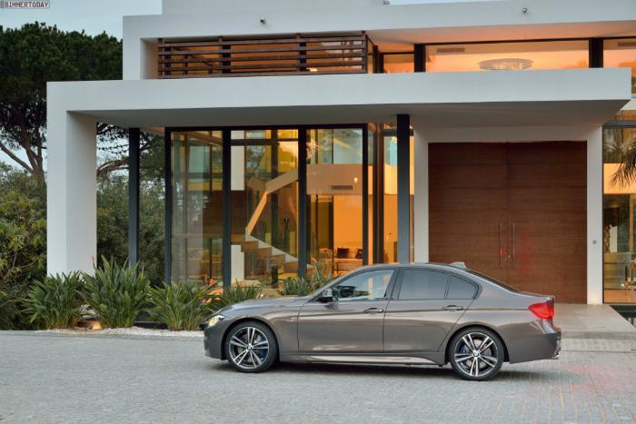2015-BMW-3er-F30-LCI-M-Sportpaket-Facelift-17-1024x683