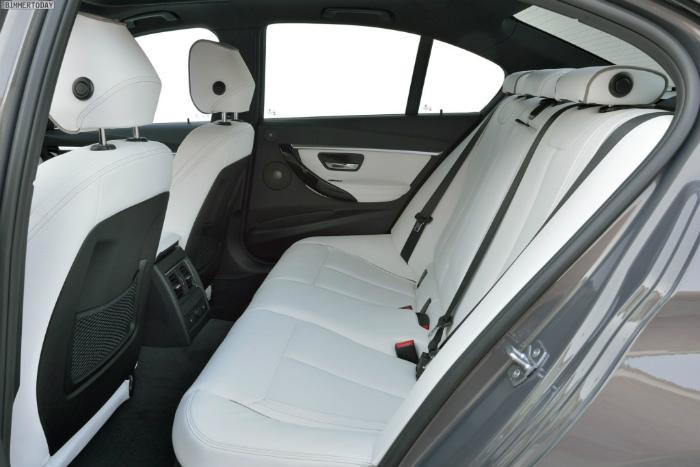2015-BMW-3er-F30-LCI-M-Sportpaket-Facelift-19-1024x683