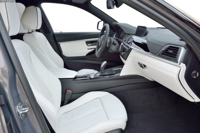 2015-BMW-3er-F30-LCI-M-Sportpaket-Facelift-20-1024x683