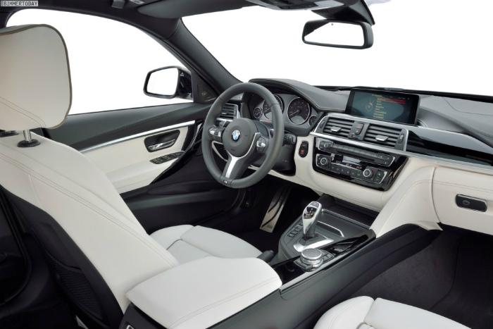 2015-BMW-3er-F30-LCI-M-Sportpaket-Facelift-21-1024x683
