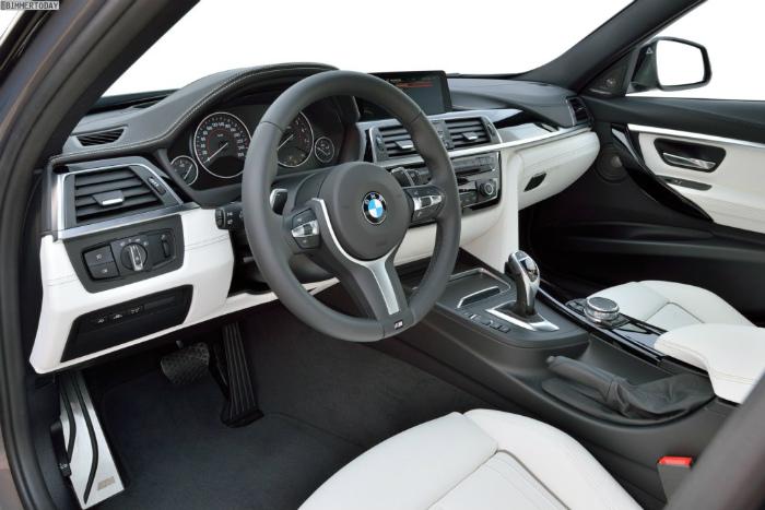 2015-BMW-3er-F30-LCI-M-Sportpaket-Facelift-22-1024x683