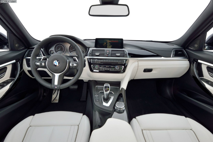2015-BMW-3er-F30-LCI-M-Sportpaket-Facelift-23-1024x683