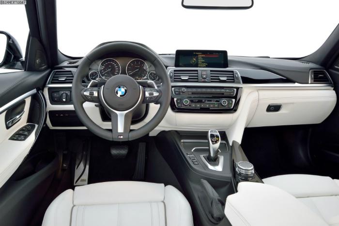 2015-BMW-3er-F30-LCI-M-Sportpaket-Facelift-24-1024x683